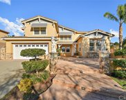 1551 Dodge Way, Norco image