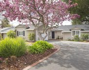 680 Berry Ave, Los Altos image