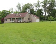 1213 West Dr, Penn Twp - BUT image