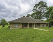 20487 Greenwell Springs Rd, Greenwell Springs image
