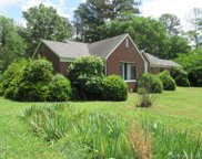 161  Country Club Drive, Rock Hill image