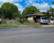 1142 8th Avenue, Honolulu image