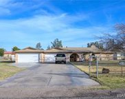 1573 E Cottonwood Lane, Mohave Valley image