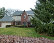 11050 Brentwood, Zionsville image