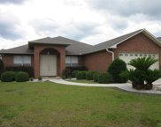 5737 Cobble Creek Dr, Pace image