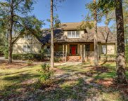 8707 Decoy Lane, Wilmington image