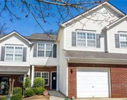 12437 Stratfield Place  Circle, Pineville image