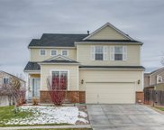 15596 East 99th Place, Commerce City image