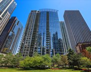 201 North Westshore Drive Unit 604, Chicago image