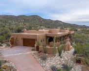 4660 N Tohono, Tucson image