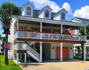 315 47th Ave. N, North Myrtle Beach image