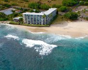 84-265 Farrington Highway Unit 203, Waianae image