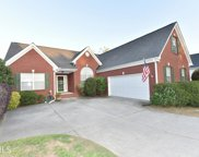 2468 Cascade Cove Dr, Buford image