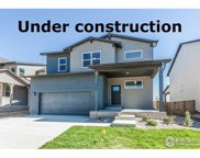 718 66th Ave, Greeley image