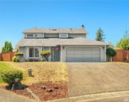 21301 SE 277th Place, Maple Valley image