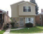 9327 South Normal Avenue, Chicago image