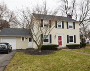 248 Carling Road, Rochester image