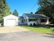 1238 Derby Drive Nw, Grand Rapids image