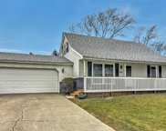 463 Concord Avenue, Crown Point image