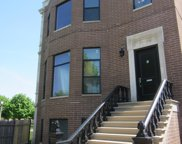 3958 South Drexel Boulevard, Chicago image
