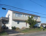 2850 Shore Rd, Seaford image