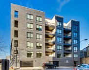 650 N Morgan Street Unit #205, Chicago image