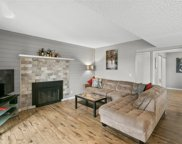 7665 East Eastman Avenue Unit 308, Denver image