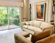 3504  Colony Road Unit #R, Charlotte image
