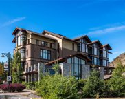 2049 Country Club  Way Unit #406, Langford image