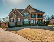 9402 Placid Ct, Brentwood image