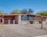 6139 E Sunny, Tucson image