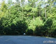 15261 Isle Pines  Drive, Chesterfield image