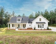 725 Hickory Hollow, Chelsea image