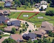 1436  Saddle Club Way, Lexington image