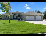 13785 Rose Canyon Rd, Herriman image