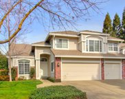 11879  Silver Cliff Way, Gold River image