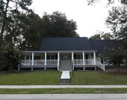 2215 Forest Lakes Boulevard, Charleston image