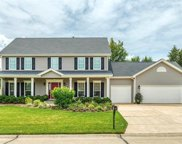 167 Cross Timbers  Court, St Charles image