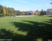 Vacant Perthshire, Highland Twp image
