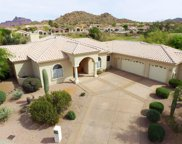 6446 E Trailridge Circle Unit #18, Mesa image