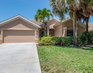 6961 Autumn Woods Blvd, Naples image