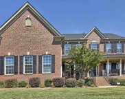 618 Pawleys Drive, Simpsonville image