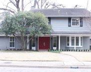 9022 Gunnison, Dallas image