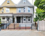 78-29 88 Ave, Woodhaven image