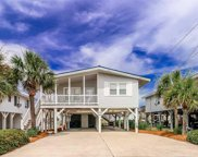 306 42nd Ave N, North Myrtle Beach image