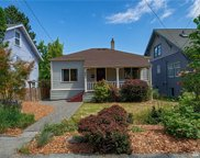 4830 37th Ave NE, Seattle image