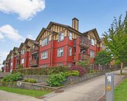 1205 Fifth Avenue Unit 206, New Westminster image