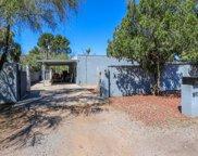 1817 N Ridgeway, Tucson image