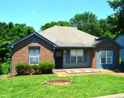 5340 Village Way, Nashville image