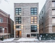1213 East 46Th Street Unit 3, Chicago image